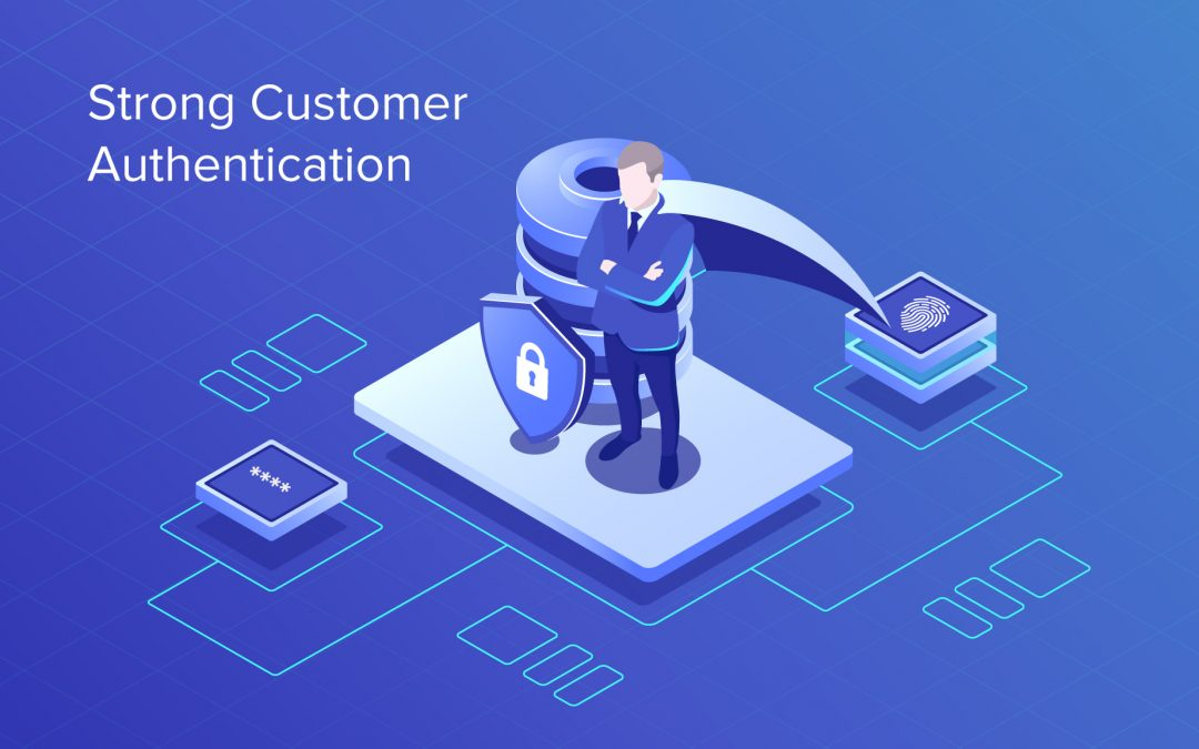 shield-security-strong-customer-authentication