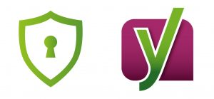 Shield Security and Yoast SEO for WordPress Integration