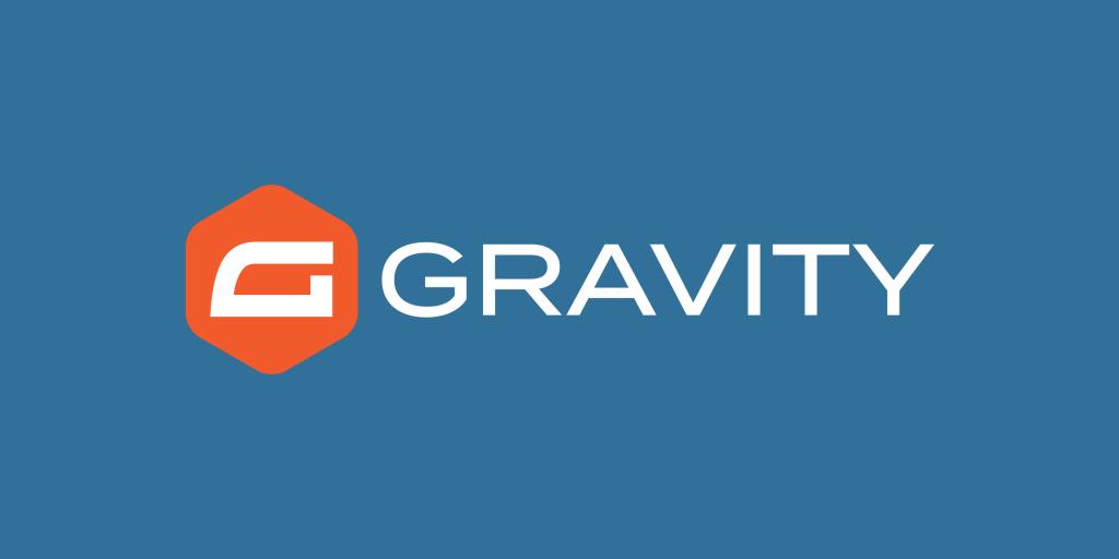 Logo: Gravity Forms