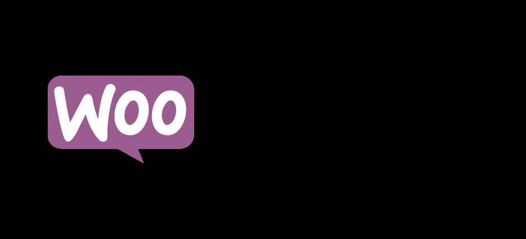 Logo: Woocommerce