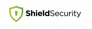 Shield Security Logo